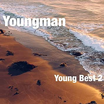 Young Best2