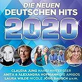 Die Neuen Deutschen Hits 2020