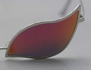 ワンピースコスプレ眼鏡ドンキホーテ·ドフラミンゴ one piece 王下七武海サングラス