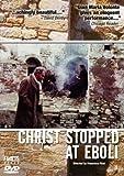 Christ Stopped at Eboli (DVD)