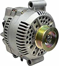 DB Electrical AFD0026 Alternator (For 93 94 95 96 97 98 99 00 01)