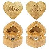 Keepsake Wedding Rings
