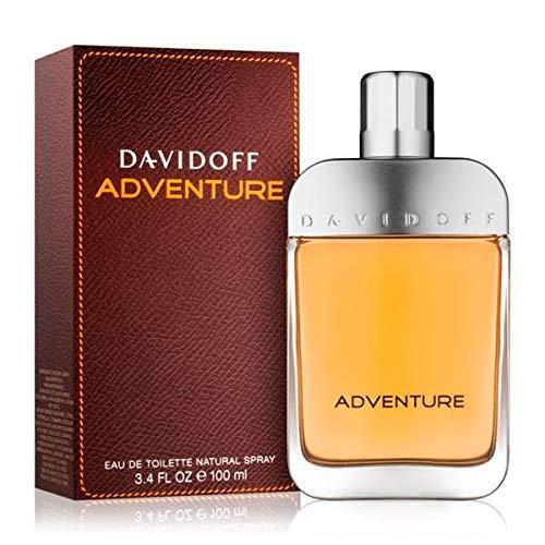 DAVIDOFF ADVENTURE(M)EDT 100ML