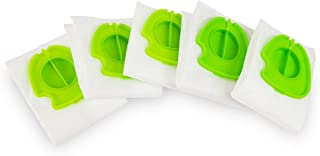 FIND A SPARE Vacuum Dust Bags For Gtech Pro Hygienic 3-Layer Design Replacement Pack of 10
