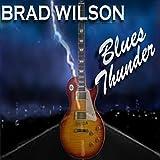 Blues Thunder