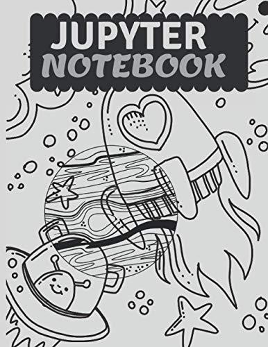 JUPYTER NOTEBOOK: notebook mead tiny notebooks /mini notebooks bulk blank notebooks staples notebook pocket notebooks monogrammed notebook no ... packs graph notebooks filofax notebook