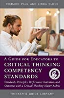 Guide for Educators to Criticapb