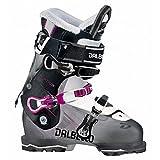 Dalbello Damen Skischuh Kyra 85