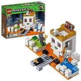 Lego Toys 8 Year Old Boys