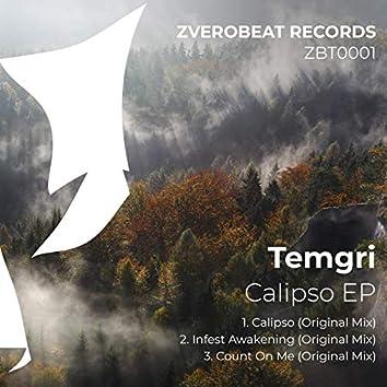 Calipso EP