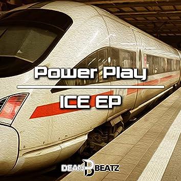ICE EP