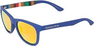Amazon.es: Goodbye, Rita. - Gafas de sol / Gafas y ...