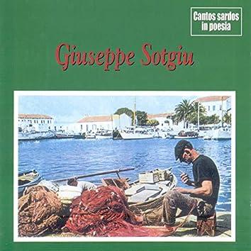 Giuseppe Sotgiu (Cantos sardos in poesia)