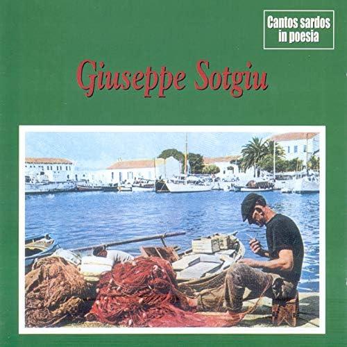 Giuseppe Sotgiu