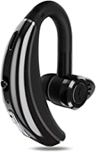 Best bluetooth earbuds iphone 4 Reviews