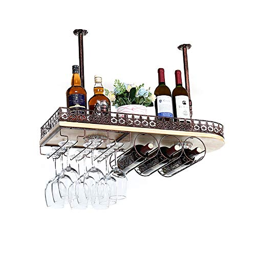 keukenplank met verlichting ikea