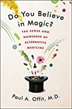 Best believe the magic Reviews