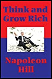 Think and Grow Rich (Impact Books) - With linked Table of Contents (English Edition) - Format Kindle - 0,88 €