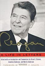 Best reagan, a life in letters Reviews