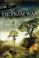 Vietnam War: A Decade of Dog Tags [DVD] [Import]