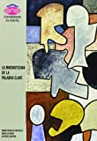 La Mnemotecnia de La Palabra Clave (Monografías)