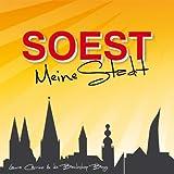 Soest - Meine Stadt (Karaoke Ver...