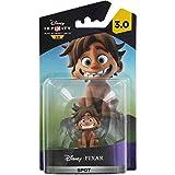 Disney Pixar Infinity 3 Spot Character Figure