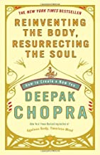 By Author Reinventing the Body, Resurrecting the Soul (First Paperback Edition)