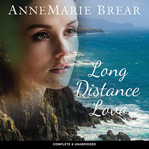 Long Distance Love cover art