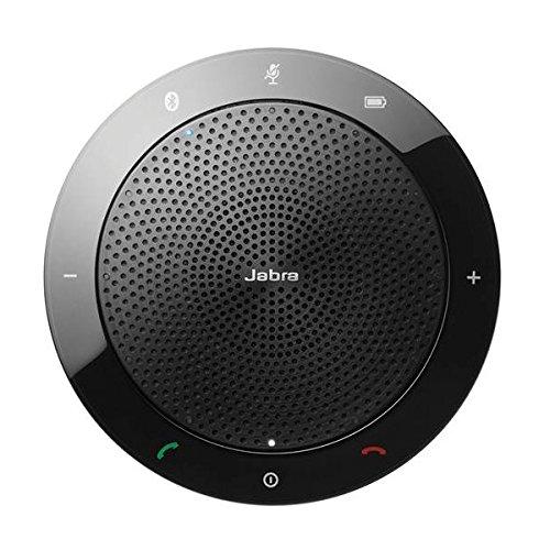 Jabra Speaker Speak 510 Speakerphone