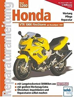 Suchergebnis Auf Für Anlasser Honda Motorräder Ersatzteile Zubehör Auto Motorrad