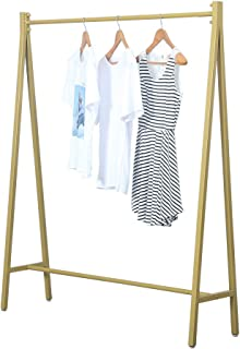 Best metal clothes stand Reviews