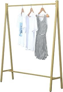 Best modern clothes rack Reviews