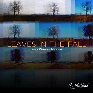 Leaves in the Fall (feat. Warren Malone)