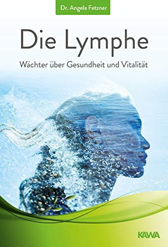 Die Lymphe: Wächter über Gesundheit und Vitalität