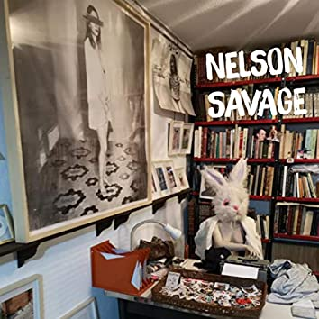 Nelson Savage