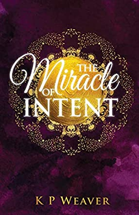 The Miracle of Intent