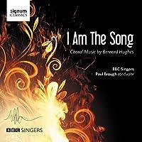 Hughes: I Am the Song