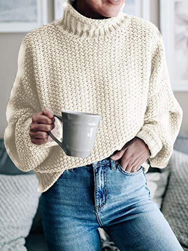 Chic French Sweater Parisian Style Paris Chic Style