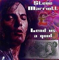 Lend Us a Quid