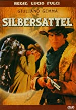 Silbersattel [Alemania] [DVD]