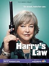 Best harrys law dvd Reviews
