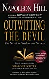 Outwitting the Devil, Doulah Management Expertise, Expertise, Consulting, Consultant, David Ibrahim, Mayotte