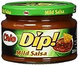 Chio Dip Mild Salsa, 200 ml