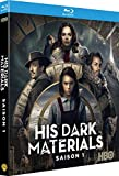 His Dark Materials-Saison 1 [Blu-Ray]
