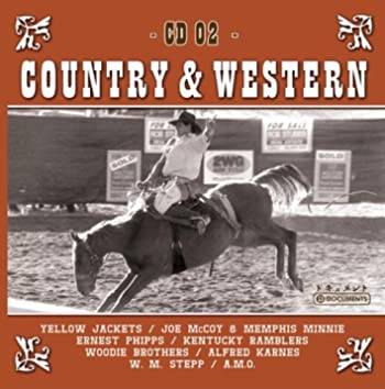 Country Hits Vol. 2