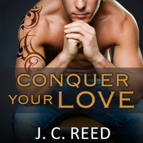 Conquer Your Love Titelbild