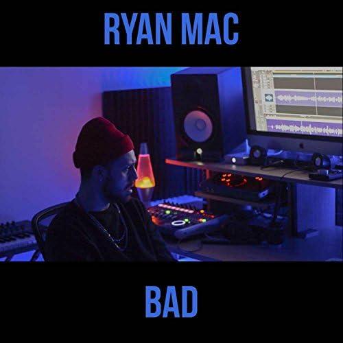 Ryan Mac