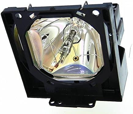 BenQ LCD Projector Lamp SP920P Right