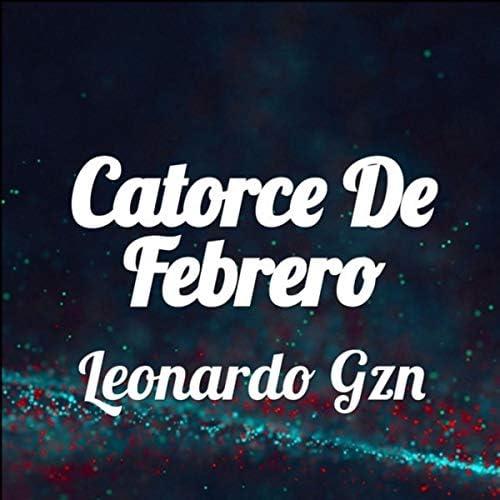 Leonardo Gzn